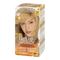 Belle Color 80 Medium Blonde
