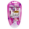 Bic Soliel Twilight Womens 4's