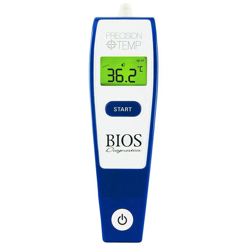 Bios Ear Thermometer