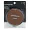 Cover Girl Clean Pressed Powder 155 Soft Honey 11g