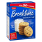 Dare Breaktime Cookies Choco Chip