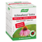 A. Vogel Echinaforce  1200mg