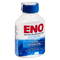 Eno Powder 200gram