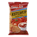 Family Best Ketchup Chips