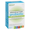 Genuine Health Gut Probiotic