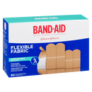 J&J Band-Aid Flex Fabric 80's
