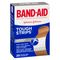 J&J Band-Aid Tough Strips 20's