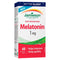 Jamieson Melatonin 1mg Sublingual 60 Tablets