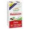 Jamieson Melatonin 5mg Sublingual 160Tab