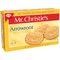 Mr. Christie Arrowroot 350g Cookies