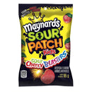 Maynards Sour Cherry 185gm