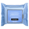 Neutrogena Wipes 25's All-In-One