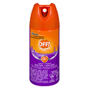 OFF! 142g Family Care Deet Free