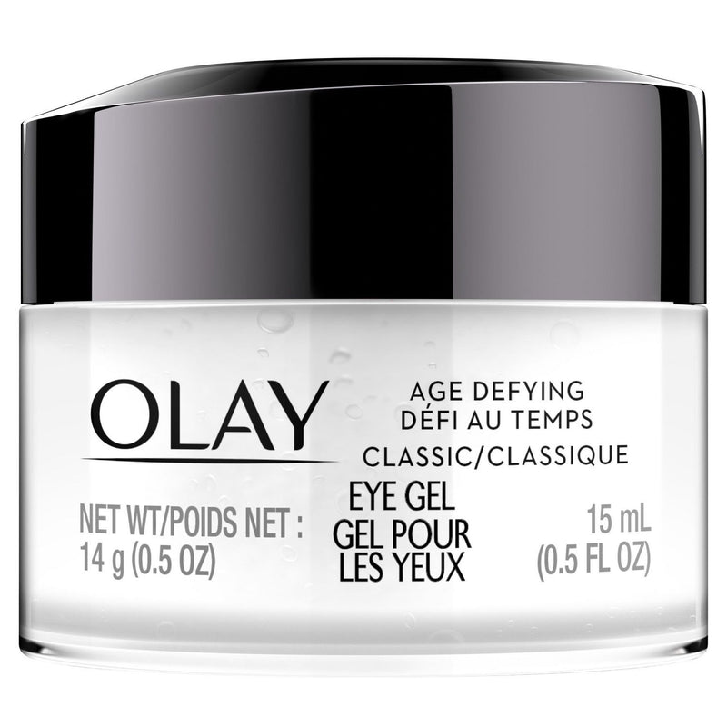 Olay 14g Age Defying Gel