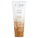 Ombra 250ml Body Wash Vanilla