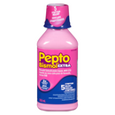 Pepto Bismol Liquid Extra Strength 350ml