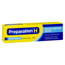Preparation Ointment 50gram
