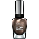 Sally Hansen CSM Gilty Party