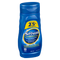 Selsun Blue Shampoo 2.5% 200ml