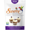 Swerve Sweetener Confectioners Sugar