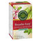 Traditional Medicinal Tea 20's Breath Easy