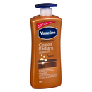 Vaseline Cocoa Butter 600ml