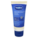Vaseline Petroleum Jelly Unscented 50gram