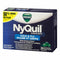 Vicks Nyquil Cold & Flu 24 Capsules