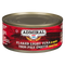 Admiral Flake Tuna 170gm
