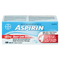 Aspirin 81mg Coated 180 Tablets