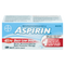Aspirin 81mg Coated 120 Tablets