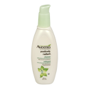 Aveeno 200ml Positive Radiance