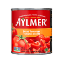 Aylmer 796ml Diced Tomatoes