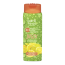 Belcam Bath Therapy 500ml Citrus Splash