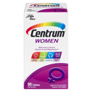 Centrum For Women 90's