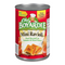 Chef Boyardee 425g Mini Ravioli