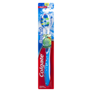 Colgate Toothbrush Maxfresh Medium