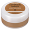 Covergirl Trublend Loose Powder Tan