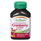 Jamieson Cranberry Juice 500mg 60's