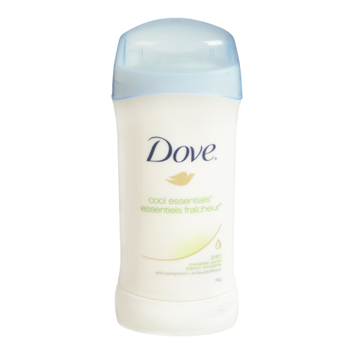 Dove Solid 74gm Cool Essence