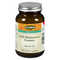 Flora UDO Daily Enzymes 60's