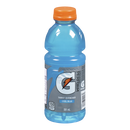 Gatorade 591ml Cool Blue Raspberry