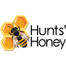 Hunts Creamed Honey