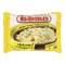 Mr Noodles 85g Chicken Soup