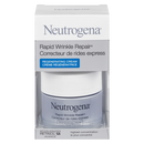 Neutrogena Anti Wrinkle Rep Cream