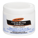 Palmer's Cocoa Butter 125g Cream Jar