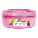 Spring Fresh Body Powder Rose