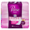 Poise Pad 39's Long Maximum Abs