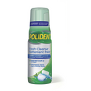 Polident 125ml Denture Cleanser Paste