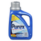 Purex 1.47lt Detergent After Rain